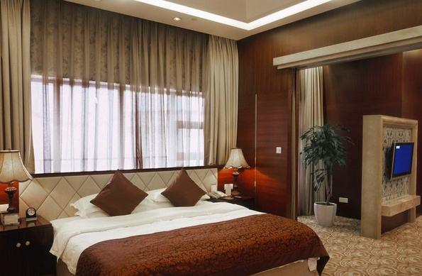 北京酒店窗帘 北京窗帘,窗帘公司,窗帘厂家,办公窗帘,酒店窗帘厂家